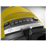 Tolmuimeja Miele Complete C3 Series 120 Curry Yellow Powerline
