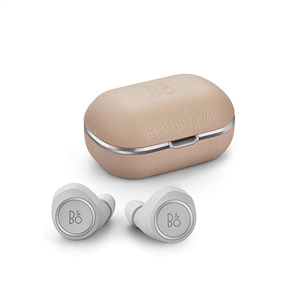 True wireless headphones Bang & Olufsen BeoPlay E8 2.0
