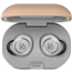 True wireless headphones Bang & Olufsen BeoPlay E8 2.0