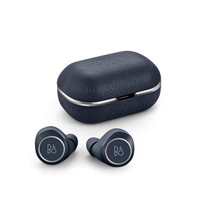 Juhtmevabad kõrvaklapid Bang & Olufsen BeoPlay E8 2.0
