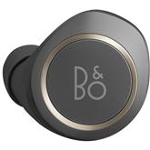 Juhtmevabad kõrvaklapid Bang & Olufsen BeoPlay E8
