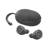True wireless headphones Bang & Olufsen BeoPlay E8