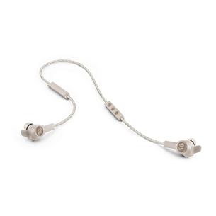 Juhtmevabad kõrvaklapid Bang & Olufsen BeoPlay E6