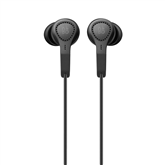 Noise-cancelling headphones Bang & Olufsen BeoPlay E4