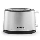 Toaster Grundig