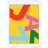 Tahvelarvuti Apple iPad 10.2 7th gen (32 GB) WiFi
