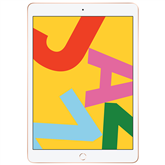 Tablet Apple iPad 10.2 7th gen (32 GB) WiFi