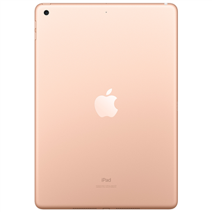 Tablet Apple iPad 10.2'' 7th gen (32 GB) WiFi