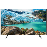 55 Ultra HD LED LCD-телевизор Samsung