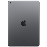Tahvelarvuti Apple iPad 10.2 7th gen (128 GB) WiFi