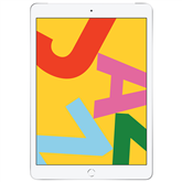 Tablet Apple iPad 10.2 7th gen (32 GB) WiFi + LTE