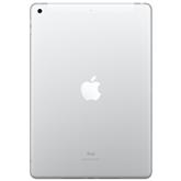 Tablet Apple iPad 10.2 7th gen (128 GB) WiFi + LTE