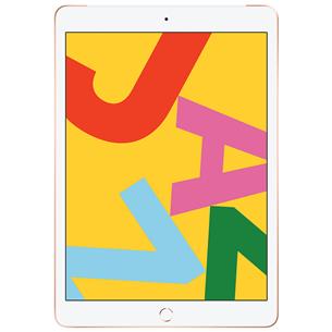 Tahvelarvuti Apple iPad 10.2 7th gen (128 GB) WiFi + LTE