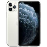 Apple iPhone 11 Pro (64 ГБ)