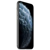 Apple iPhone 11 Pro (64 GB)