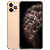 Apple iPhone 11 Pro (64 ГБ)