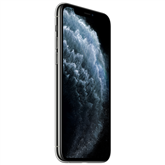 Apple iPhone 11 PRO / 256GB