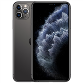 Apple iPhone 11 Pro Max (64 GB)