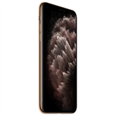 Apple iPhone 11 Pro Max (64 ГБ)