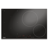 Built-in induction hob Hansa
