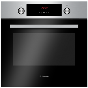 Built-in oven Hansa (65 L) BOEI68401
