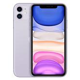 Apple iPhone 11 (64 ГБ)