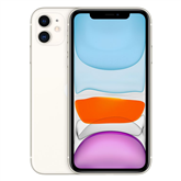 Apple iPhone 11 (128 ГБ)