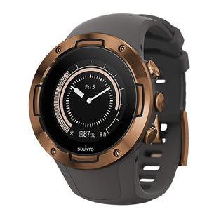 Спортивные часы Suunto 5 SS050302000