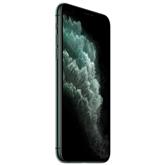 Apple iPhone 11 Pro Max (256 ГБ)
