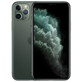 Apple iPhone 11 Pro (512 ГБ)