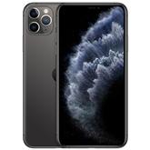 Apple iPhone 11 Pro Max (512 ГБ)