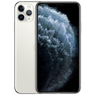 Apple iPhone 11 Pro Max (512 ГБ)