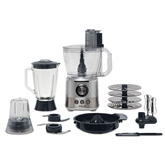 Köögikombain Stollar the Multi Food Processor