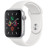 Смарт-часы Apple Watch Series 5 GPS (44 мм)