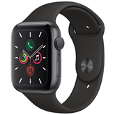 Smartwatch Apple Watch Series 5 GPS (44 mm)
