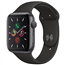 Nutikell Apple Watch Series 5 GPS (44 mm)