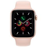Smartwatch Apple Watch Series 5 GPS (44 mm)