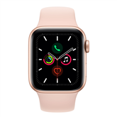 Smartwatch Apple Watch Series 5 GPS (40 mm)