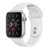 Смарт-часы Apple Watch Series 5 GPS (40 мм)