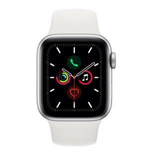 Смарт-часы Apple Watch Series 5 GPS (40 мм)