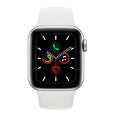 Nutikell Apple Watch Series 5 GPS (40 mm)