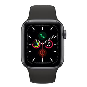 Nutikell Apple Watch Series 5 GPS (40 mm)