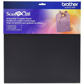 Embossing Template Sheets Brother 3 sheets