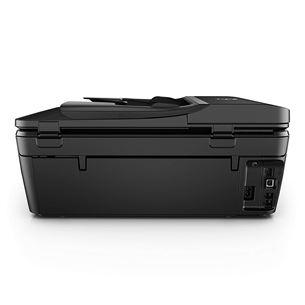 Multifunctional inkjet color printer ENVY Photo 7830, HP