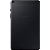 Tahvelarvuti Samsung Galaxy Tab A 8.0 (2019) WiFi