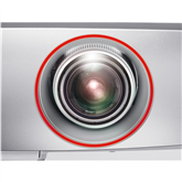 Projector BenQ W1210ST