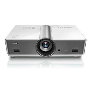 Projector BenQ MH760 9H.JH277.14E