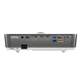 Projector BenQ MH760