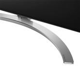 55 Ultra HD NanoCell LED LCD-teler LG