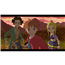 Switch mäng Ni No Kuni: Wrath of the White Witch